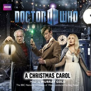 Doctor_Who_A_Christmas_Carol