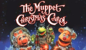 The_Muppet_Christmas_Carol