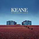 1-Keane