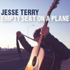 13-Jesse_Terry