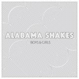 16-Alabama_Shakes