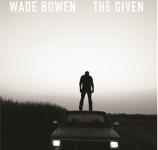 17-Wade_Bowen