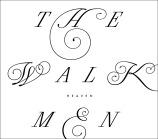 21-The_Walkmen