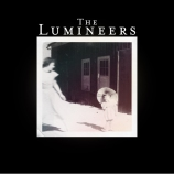 23-The_Lumineers