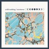 24-Wild_Nothing