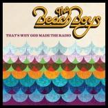 25-The_Beach_Boys