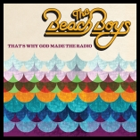 25-The_Beach_Boys