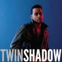 5-Twin_Shadow