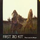 9-First_Aid_Kit