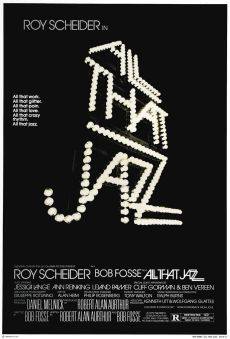 All_That_Jazz_1978