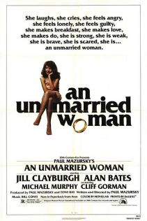 An_Unmarried_Woman_1978