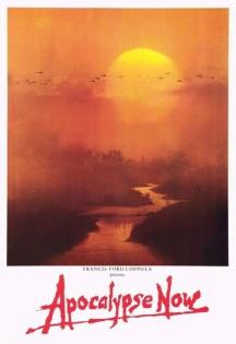 Apocalypse_Now_1979