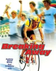 Breaking_Away_1979