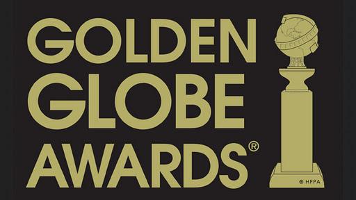 Golden_Globes_2012