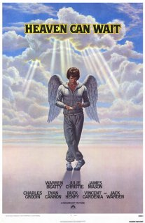 Heaven_Can_Wait_1978