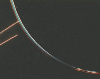 Jupiters-Ring