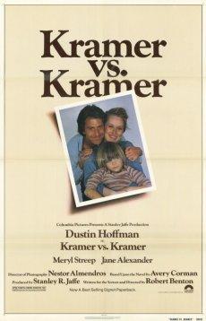 Kramer_vs._Kramer_1979