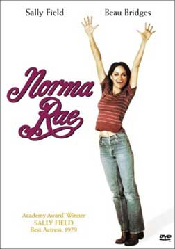 Norma_Rae_1979