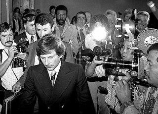 Polanski_1978