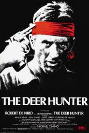 The_Deer_Hunter_1978