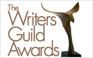 Writers_Guild