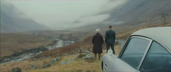 Skyfall_2012_Top_10