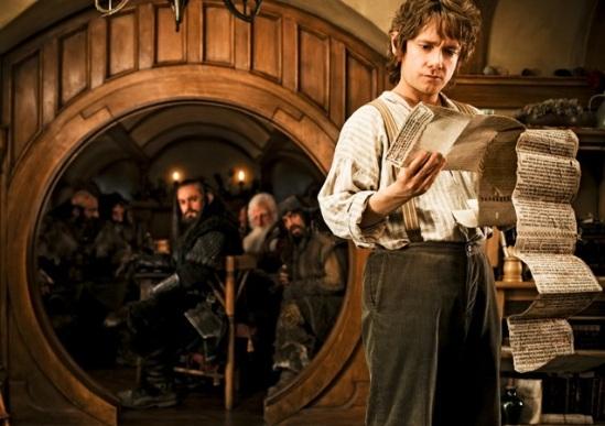 The_Hobbit_2012_Top_10