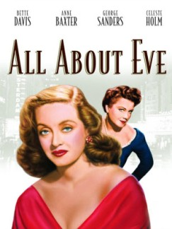 All_About_Eve_1950