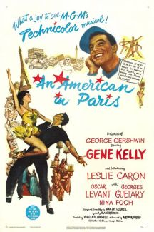 An_American_In_Paris