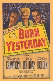 Born_Yesterday_1950