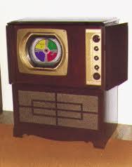 color_tv