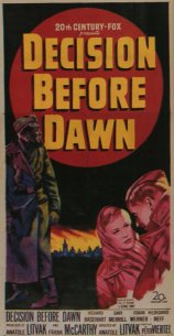 Decision_Before_Dawn