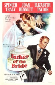 Father_of_the_Bride_1950