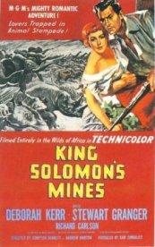 King_Solomon's_MInes_1950
