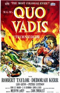 Quo_Vadis