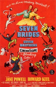 Seven_Brides_for_Seven_Brothers