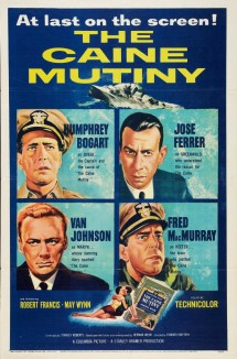 The_Caine_Mutiny