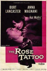 The_Rose_Tatoo