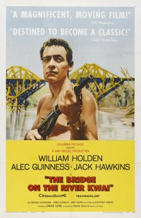bridge_on_the_river_kwai_xlg
