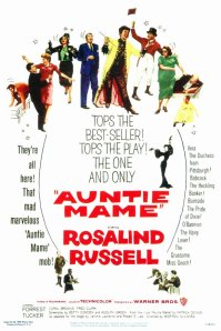 Auntie_Mame_1958