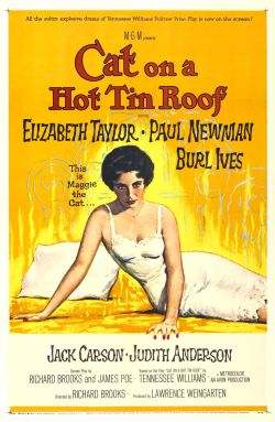 Cat_On_A_Hot_Tin_Roof_1958