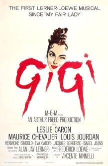 Gigi_1958