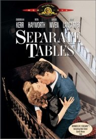 Separate_Tables_1958