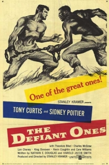 The_Defiant_Ones_1958