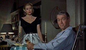 rear window2