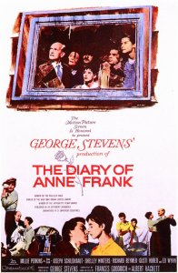 The_Diary_of_Anne_Frank