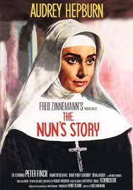 The_Nuns_Story