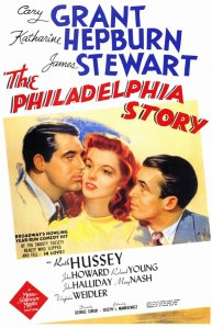 The_Philadelphia_Story