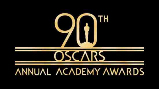 90th_academy_awards_2018_oscars
